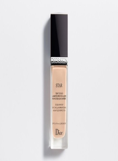 Dior Dior Diorskin Star Fondöten 022 Cameo SPF30 Ten